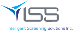 ISS - Intelligent Screening Solutions, Inc